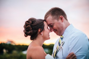 View More: http://commonsparkmedia.pass.us/jennifer_and_justin