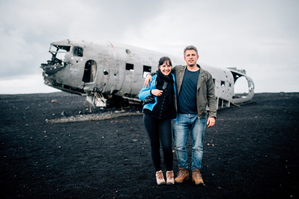 Iceland_destination_wedding_photographer