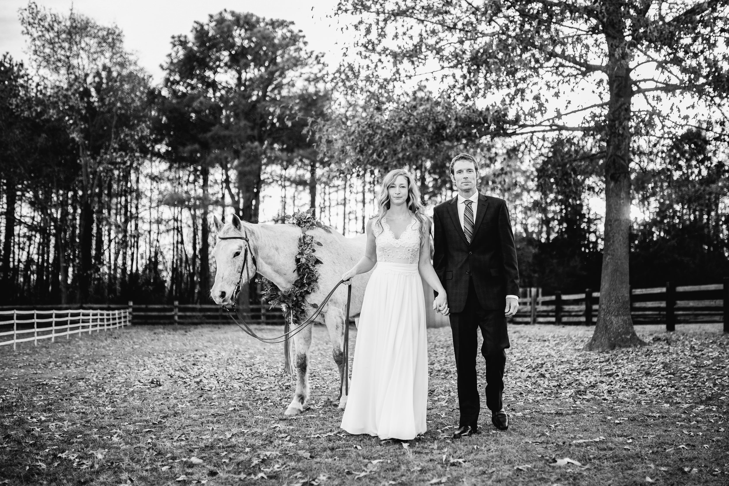 011-Mechanicsville_Wedding_Photography
