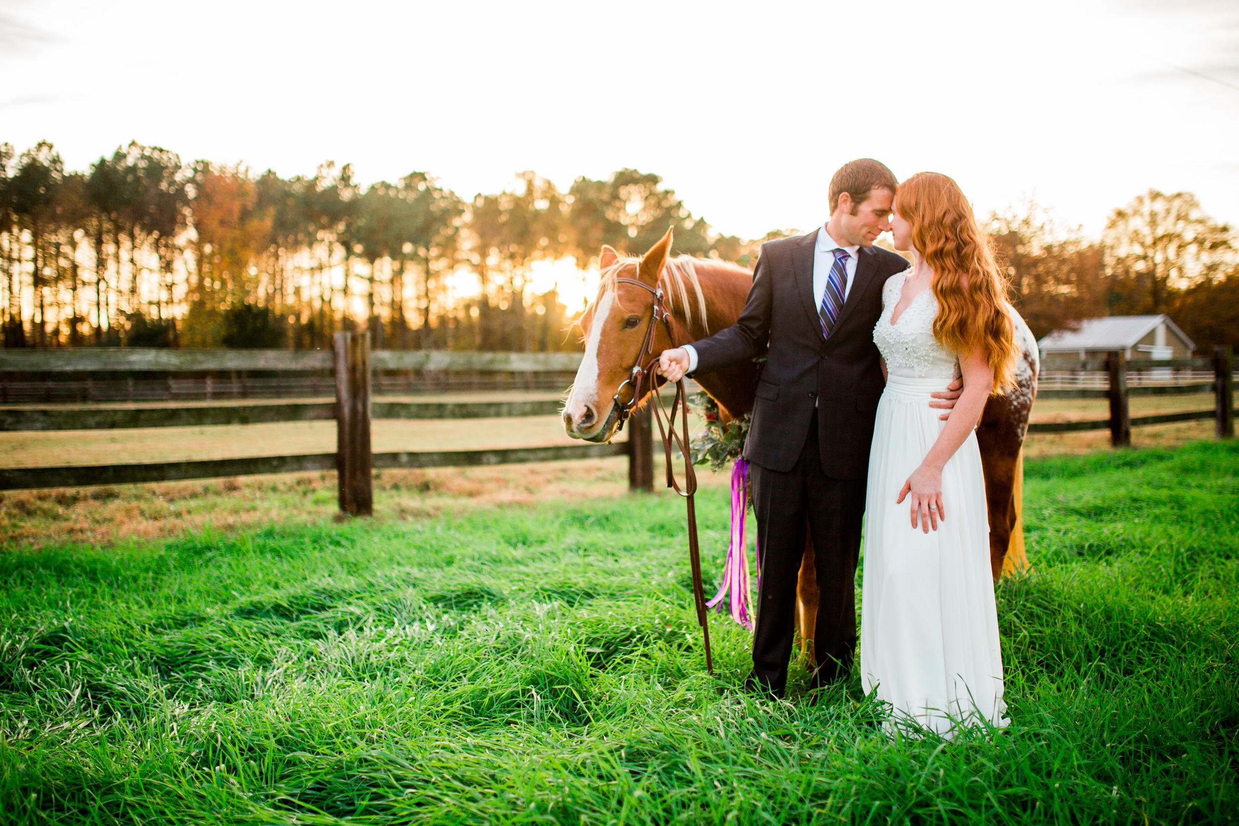 014-Mechanicsville_Wedding_Photography