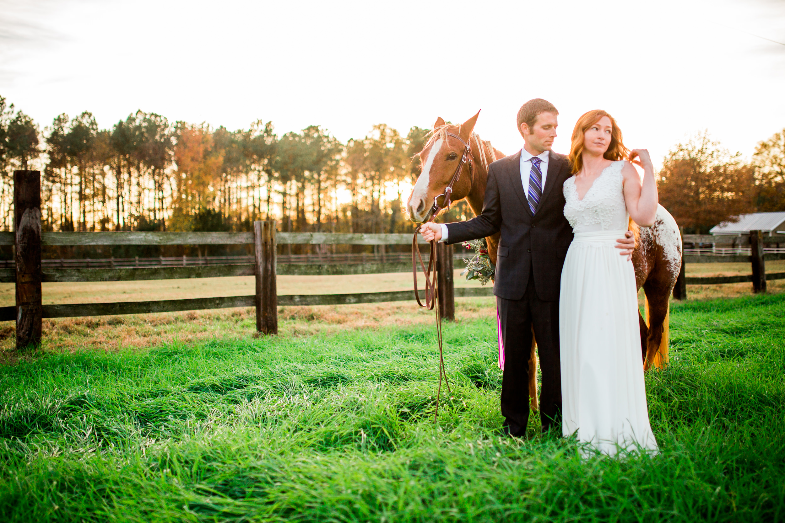 015-Mechanicsville_Wedding_Photography